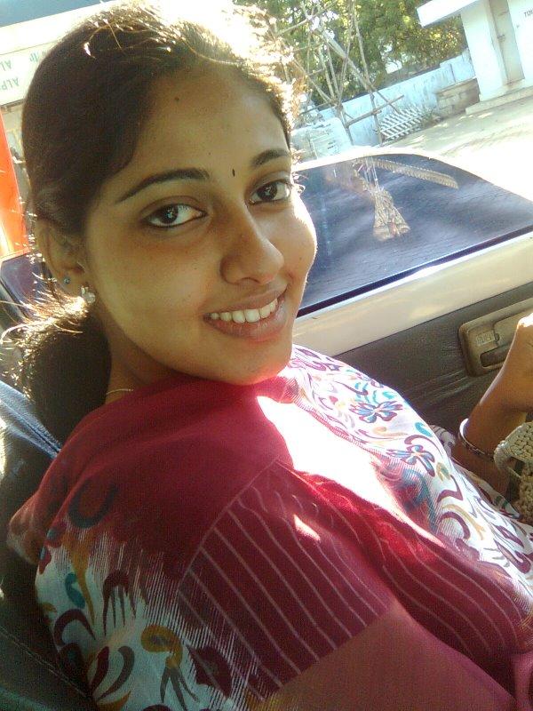 kerala aunty blogspot
