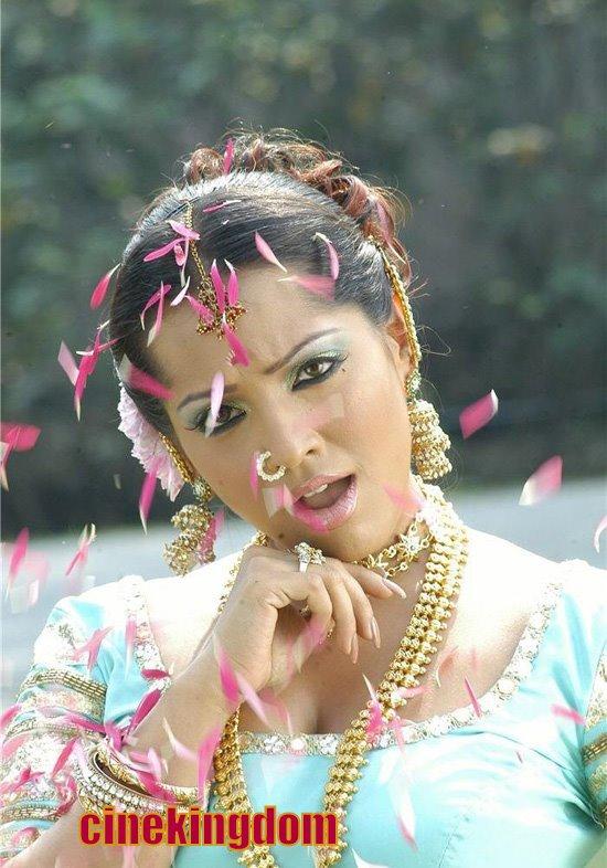 Balija matrimony in bangalore dating