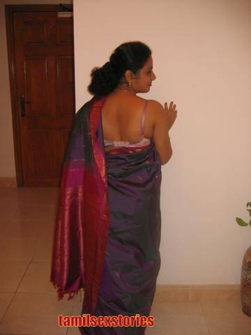 aunties amp actress mallu aunty masala