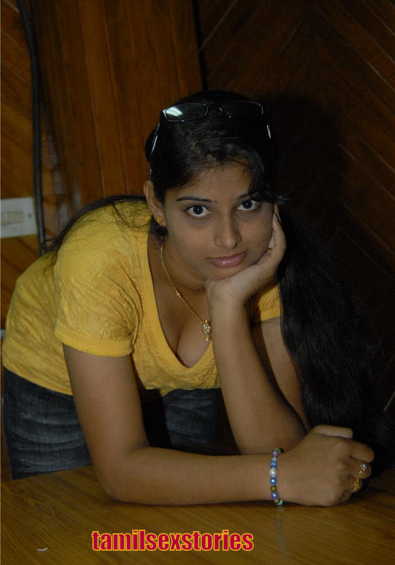 indian tamil sex online