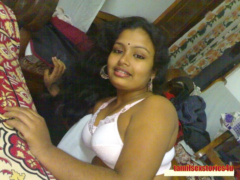 muslim womens tamil sex stories