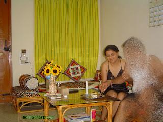 Hot Mallu Desi Aunties Hot Leg Show http://rkwebdirectory.com/