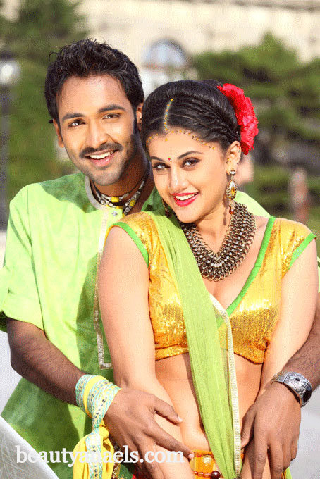 Clips Tamil Is Including Upcoming Aadhi Pinisetty Pictures Songs