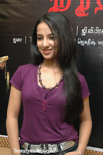 Cute Actress 'Leema' Photo Shoot Gallery http://rkwebdirectory.com