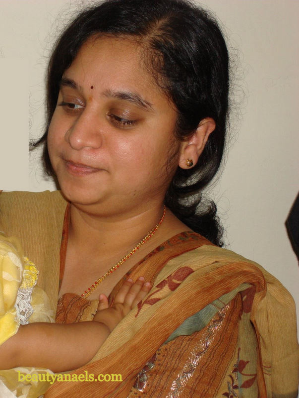 Mallu Masala Aunty Photos Darling Aunties
