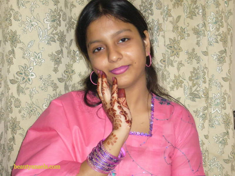 download nadu kundi aunties tamil aunty kund