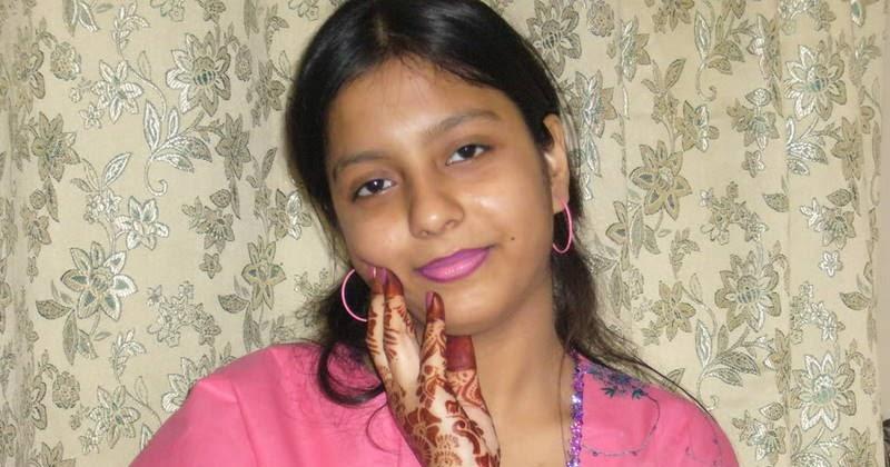 tamilnadu muslim nudes photos