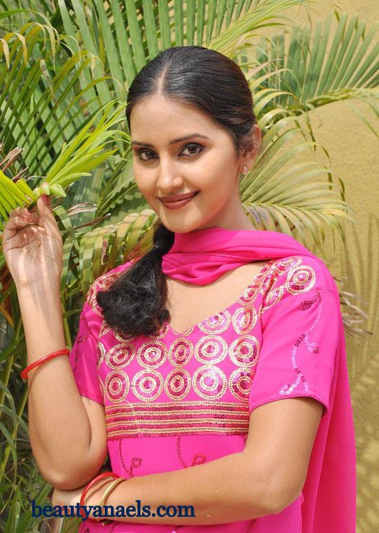 tamil actress hot photos,tamil actress hot pictures,tamil actress