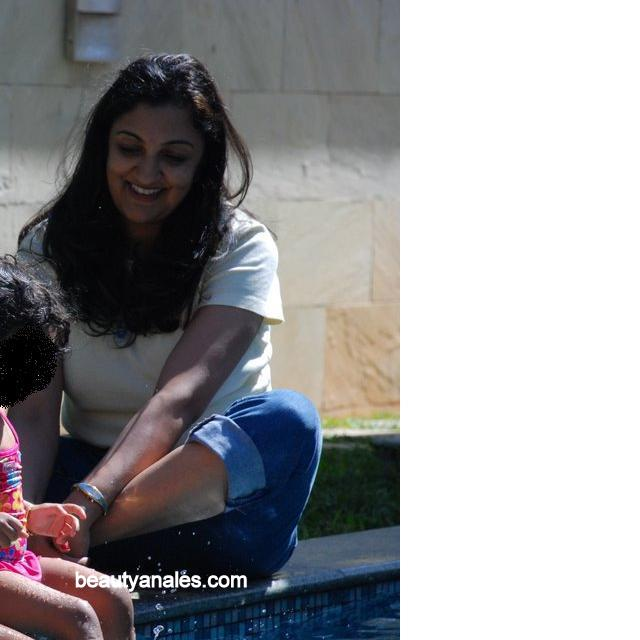 South Indian Actress Blue Film: Tamil Mallu Aunties photos