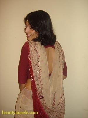 hot tamil gilma aunties auntyaunty089 tamil hot tamil gilma aunties