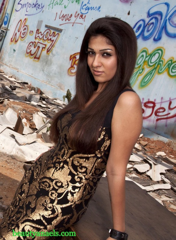 Tamil Actress Sandhya Nude Rai Semi Aishwarya South - Rainpow.Com