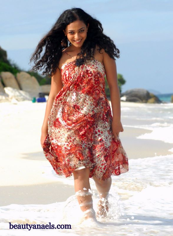 Actress Se Of Bollywood Images