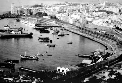 Fotografías antiguas de nuestras ciudades. 4_Santa+Cruz_1937