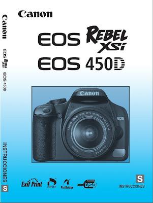 www videoimagen es manual de instrucciones canon 450 d en espa ol rh videoimagen blogspot com Canon EOS Rebel XS canon eos rebel xs manual español