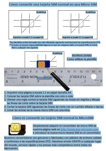 how to cut normal sim to micro sim pdf