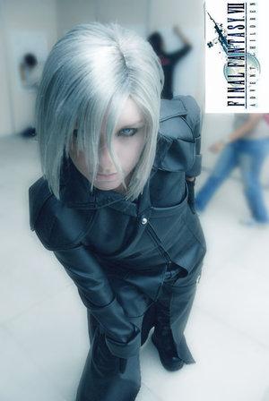 http://cosplaystations.blogspot.com/