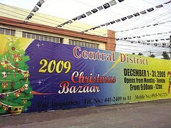[central+district.tarp]