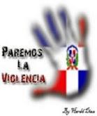 Alto a la Violencia!!