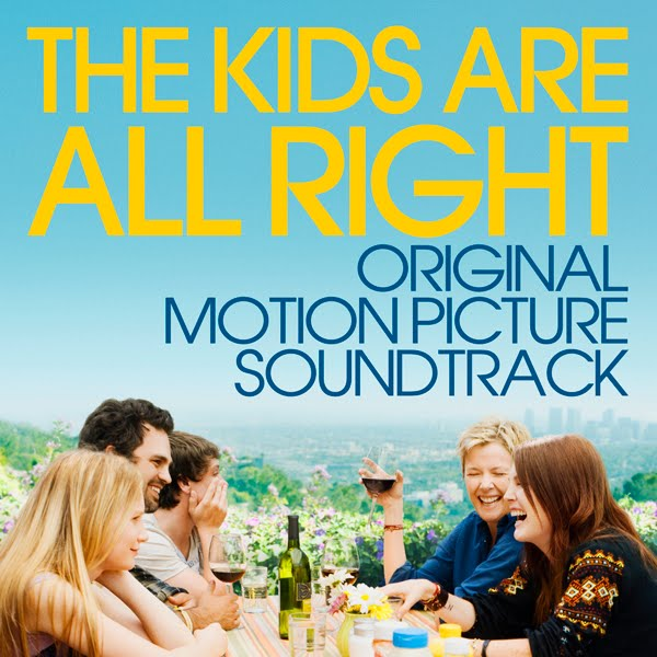 http://4.bp.blogspot.com/_qNqxDdDgu6Q/TB-y6jSkTaI/AAAAAAAAAoo/bzOjvpdEsSM/s1600/kids-are-alright-soundtrack-coveri.jpg