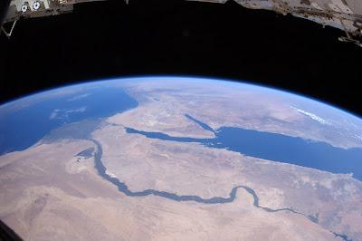 5197444836 82e29c6c2d b Foto Foto Stasiun Luar Angkasa NASA Terbaru 2011