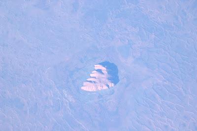 5197445118 a39a784db2 b Foto Foto Stasiun Luar Angkasa NASA Terbaru 2011