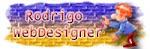 Quer criar seu site,ou fazer tratamento de foto click na imagem abaixo >>>