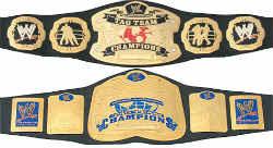 WWE Lucha Libre Profesional