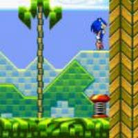Juegos Sonic