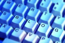 tips para escribir con mayor rapidez