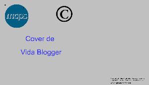 vida blogger