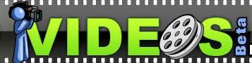 videos beta