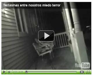 videos-miedo