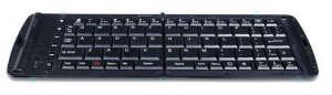 gadget-teclado-ipad