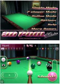 juegos-android-3d-pool