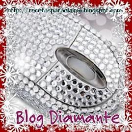 PREMIO BLOF DIAMANTE QUE ME CONCEDE http://somosangelesenlatierra.blogspot