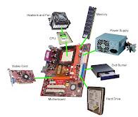 Glosario informático