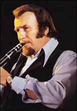 Mr. Acker Bilk