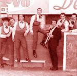 Herb Alpert & Tijuana Brass