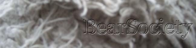BearSociety