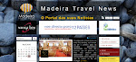 i like Madeira Travel News