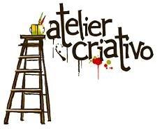 Atelier Criativo