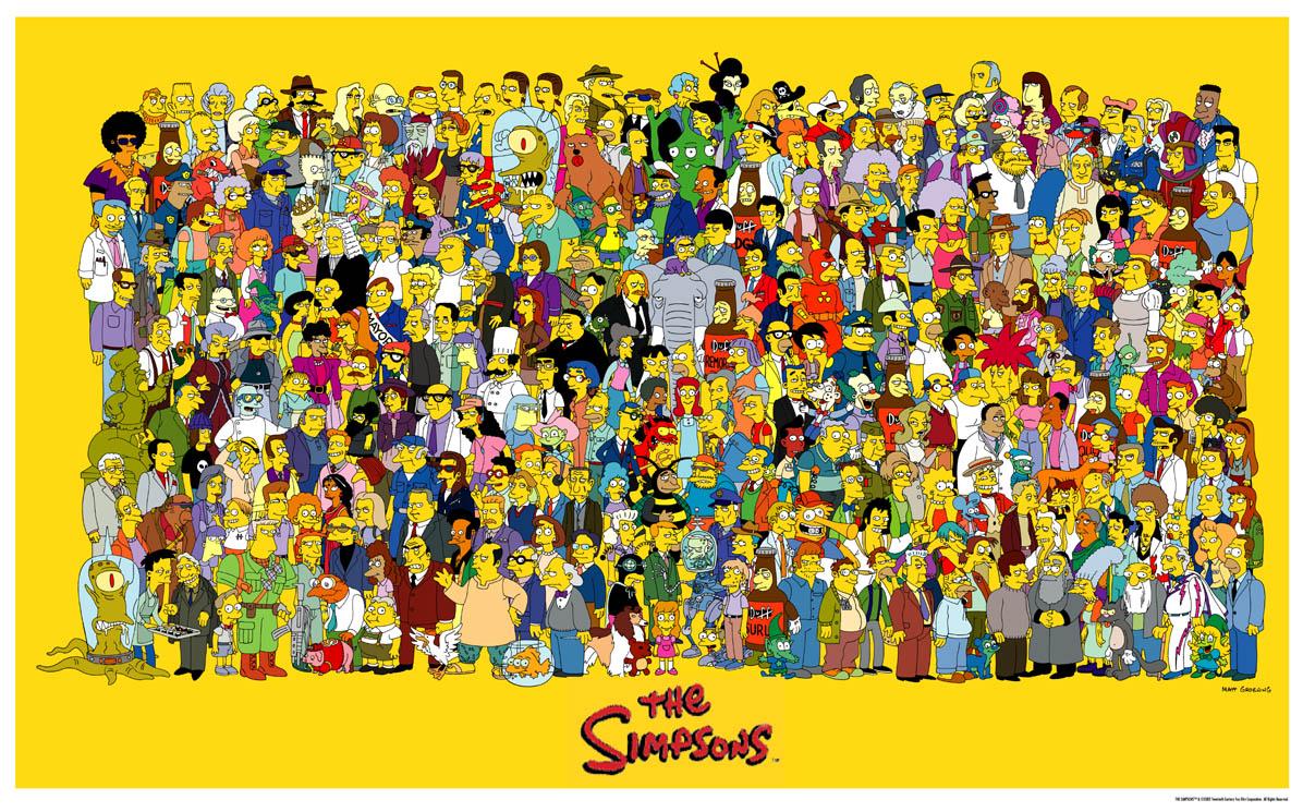 http://4.bp.blogspot.com/_qO_YJuLuNi0/TLV5x81-9CI/AAAAAAAAAAM/KEVJMY2H3nQ/s1600/Poster+Simpson+All+charact+b2.jpg