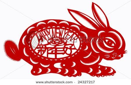 2011  weifang jgd 1287 khz