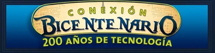 Conexión Bicentenario