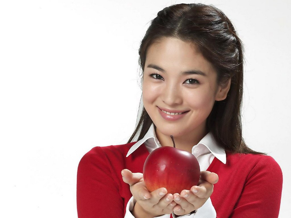 song hye kyo images - photo #49