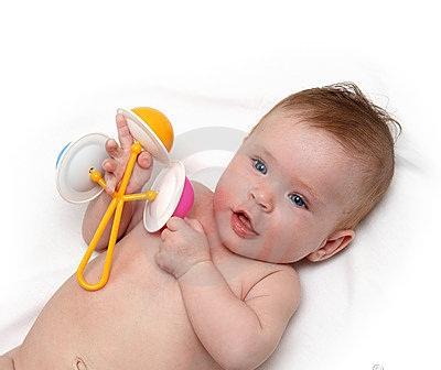 Dra juliana cordeiro de melo franco pediatra desenvolvimento infantil - Tos bebe 6 meses ...