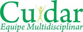 CUIDAR - Equipe Multidisciplinar
