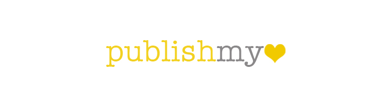publish my love