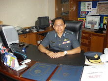 IN MY OFFICE 2010