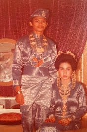 MY WEDDING 16101983
